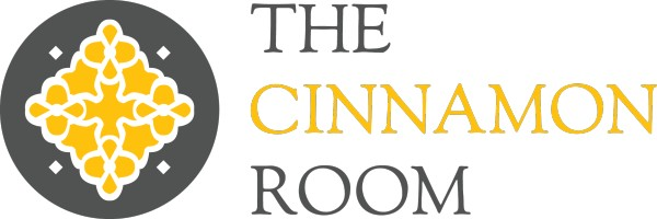 The Cinnamon Room